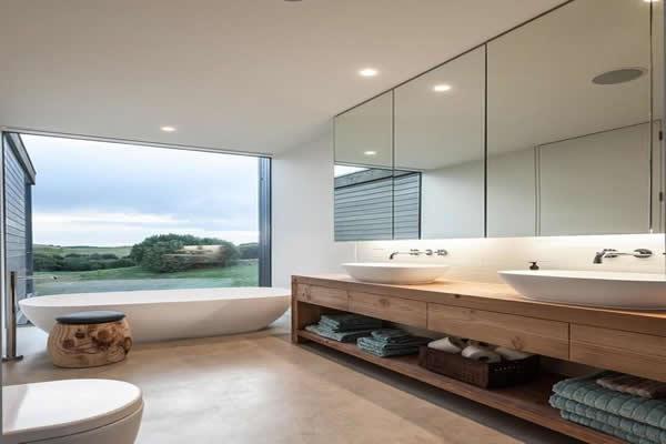 banheiro-42