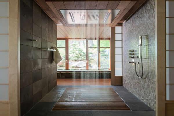 banheiro-45