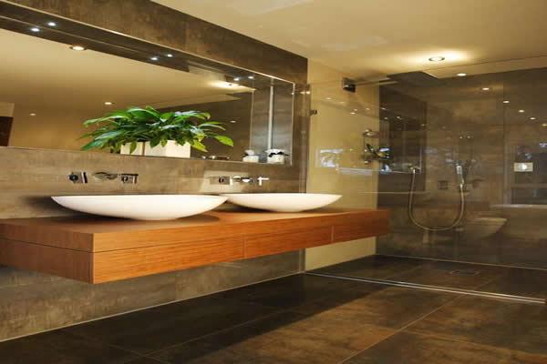 banheiro-46