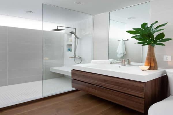 banheiro-47