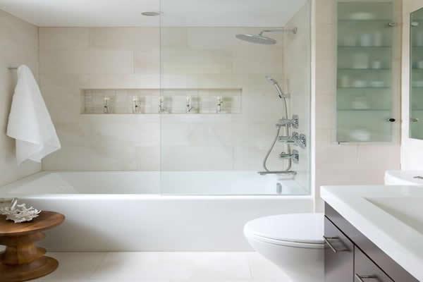 banheiro-48