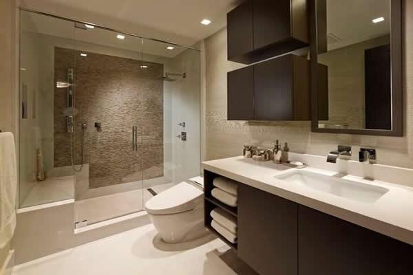 banheiro-49