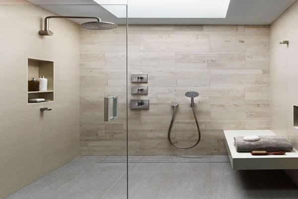 banheiro-50