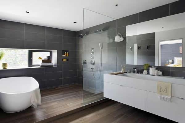 banheiro-51