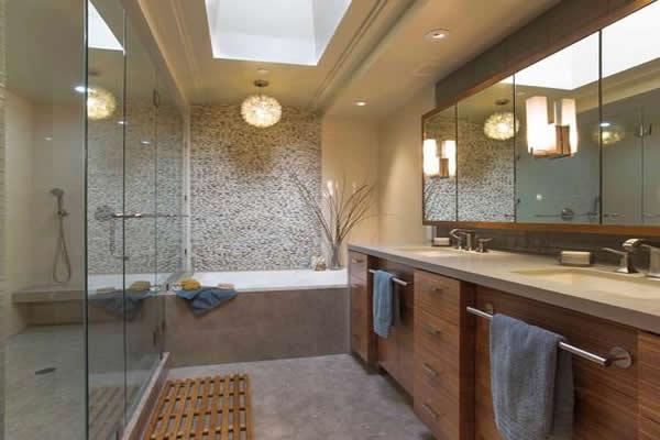 banheiro-52
