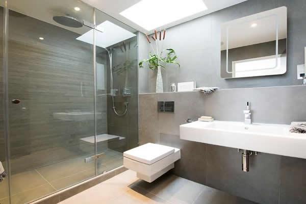 banheiro-53