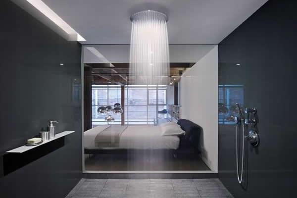 banheiro-54