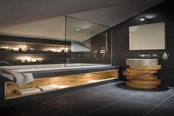 banheiro-55