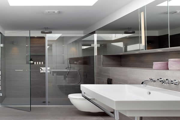 banheiro-56