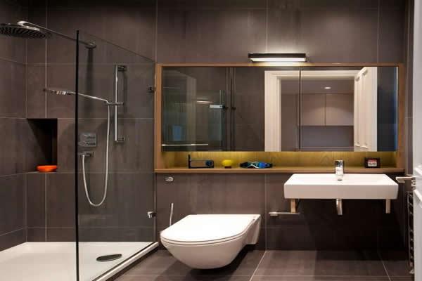banheiro-57