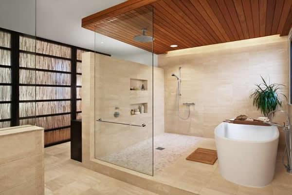 banheiro-59