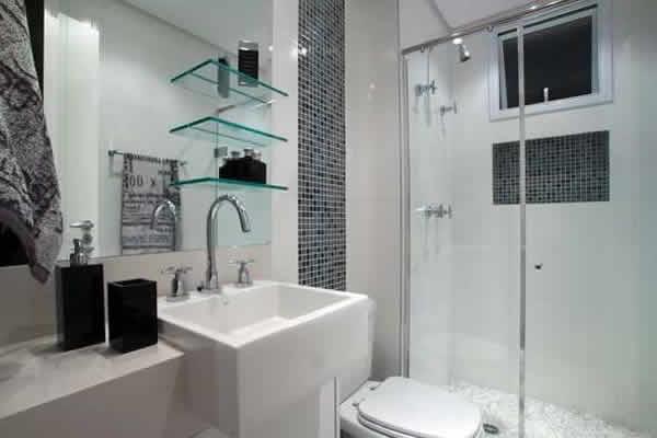 banheiro-6