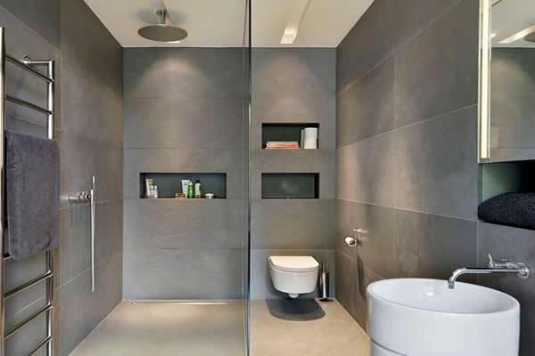 banheiro-60