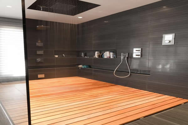 banheiro-61