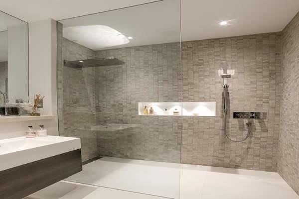 banheiro-62