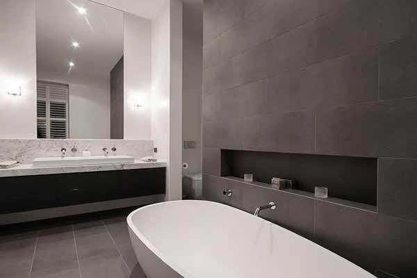 banheiro-63