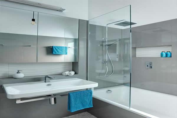 banheiro-64