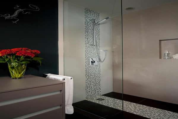 banheiro-65