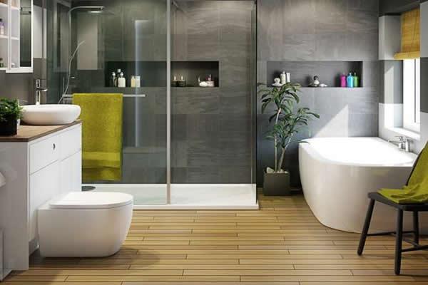 banheiro-66