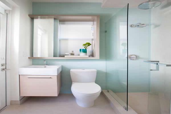banheiro-67