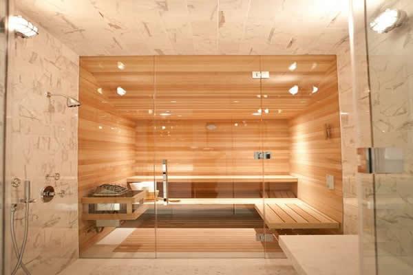 banheiro-69