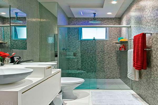 banheiro-7