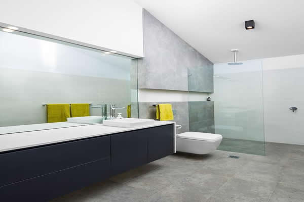 banheiro-70