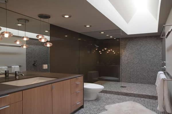 banheiro-71
