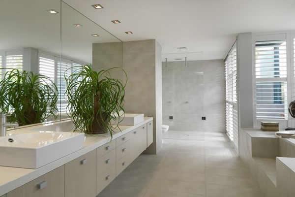 banheiro-72