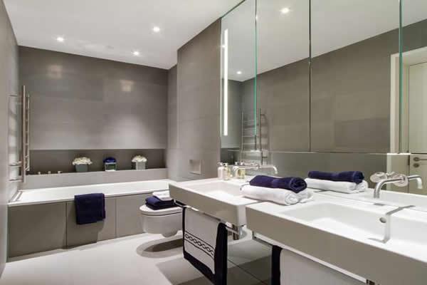 banheiro-73