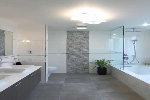 banheiro-74
