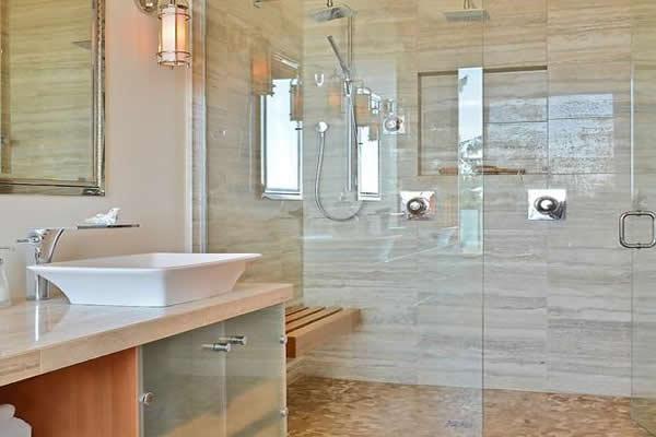 banheiro-75