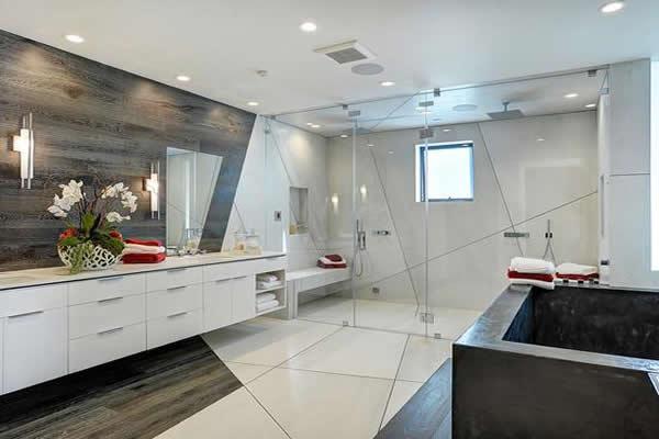 banheiro-76