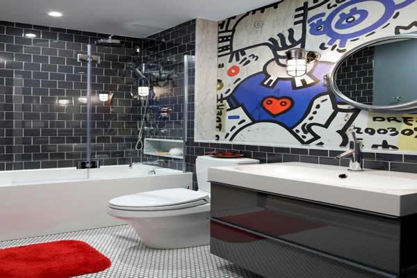 banheiro-77