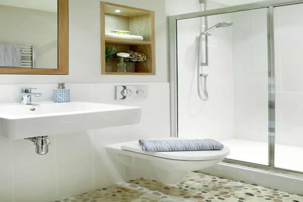 banheiro-78