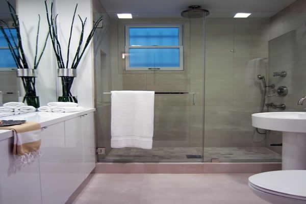 banheiro-79