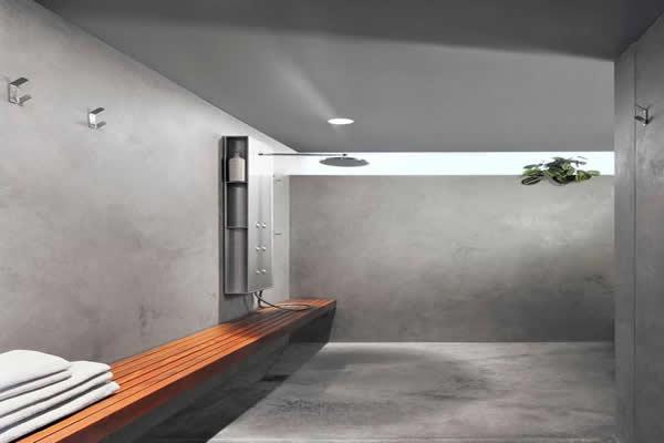 banheiro-80