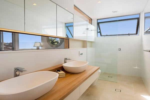 banheiro-81