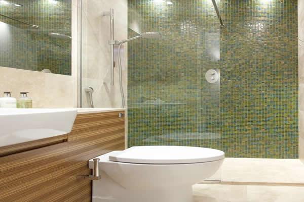 banheiro-82