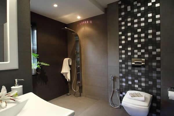 banheiro-83