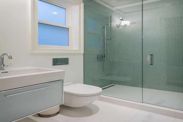 banheiro-84