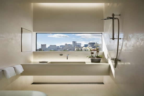 banheiro-86