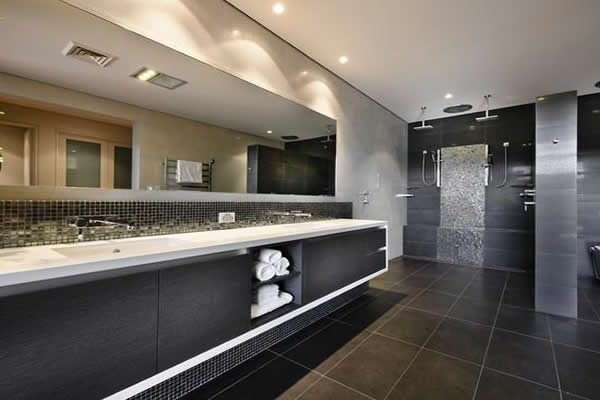 banheiro-87