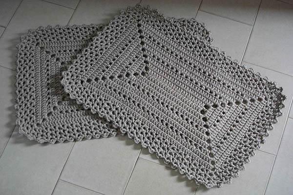 tapete-de-croche-4