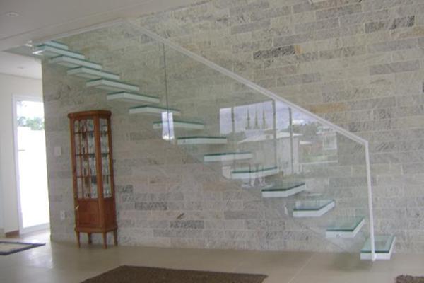 escada-de-vidro-10