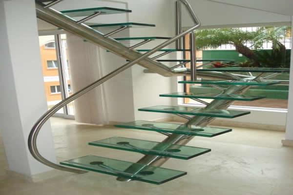 escada-de-vidro-2