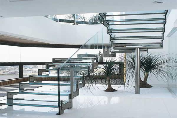 escada-de-vidro-4