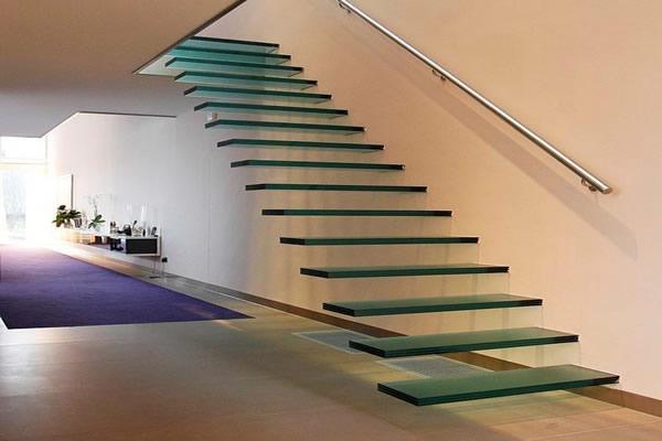 escada-de-vidro-5