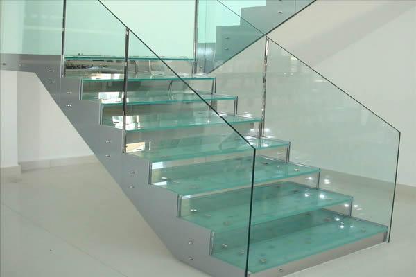 escada-de-vidro-7