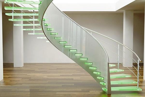 escada-de-vidro-8